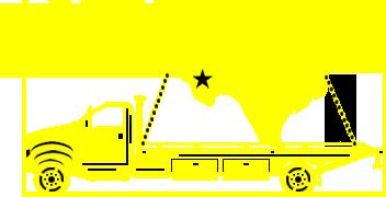 Balmorheatowing Logo